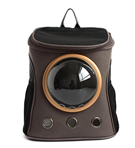 capsule-pet-zaino-airline-approved-trasparente-e-traspirante-venthole-dog-cat-carrier-portatile-bors