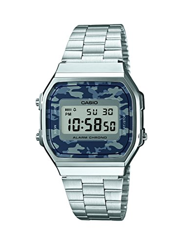 casio-collection-montre-homme-a168wec-1ef