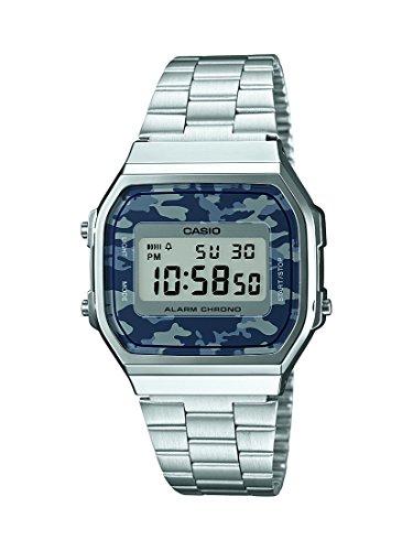 casio-orologio-da-polso-quadrante-digitale-acciaio-inox-colore-argento