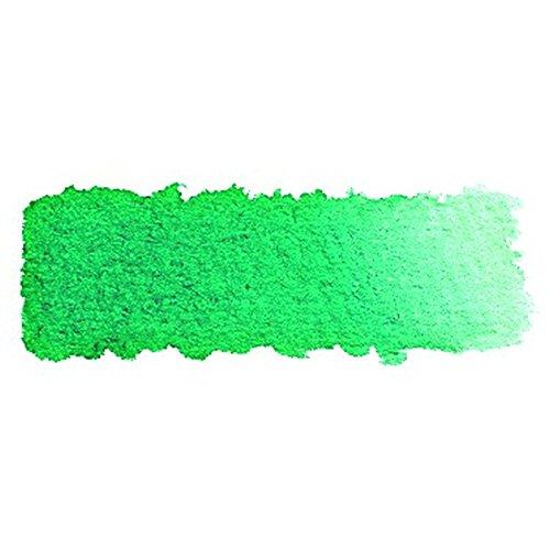 Schmincke HORADAM Aquarell Phthalogruen Aquarell 14 519 043 1/1 Naepfchen