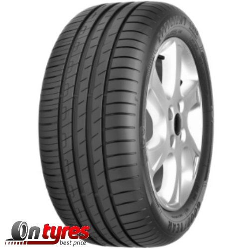 Goodyear EfficientGrip Performance - 215/45/R16 86H - C/A/68 - Sommerreifen