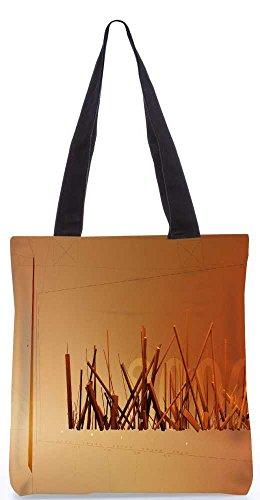 maderas-snoogg-bolsa-de-asas-de-siembra-de-135-x-15-en-compras-de-bolsas-de-utilidad-hecha-de-polist
