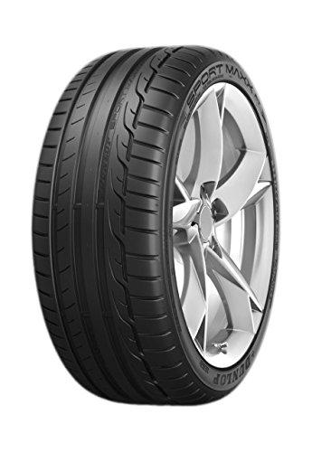 Dunlop-SP-MAXX-RT-VW1-XL-22540R18-92-Y-Pneumatico-Estivo-AB69