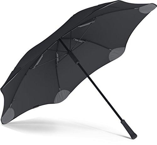 Blunt paraguas 120, color negro