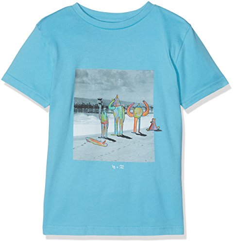 billabong-surf-check-lb-ss-tee-t-shirt-manches-courtes-garcon-light-blue-fr-12-ans-taille-fabricant-