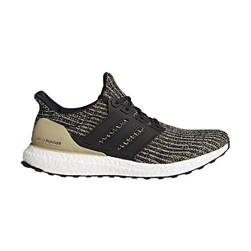 new arrival 35277 37137 Adidas Ultraboost, Zapatillas de Trail Running para Hombre, Negro  (Negbas Negbas