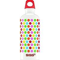 Sigg 8547.30 Dots 0.6 L