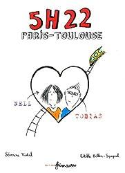 5h22 : Paris-Toulouse