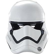 Star Wars - Stormtrooper - Máscara de cartón, talla única