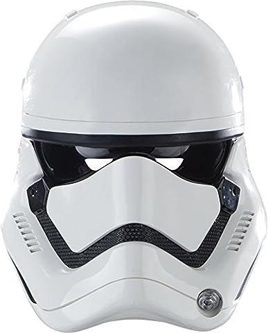 Sport Thèmes Costume Idées - Générique - MA1335 - Masque Adulte En