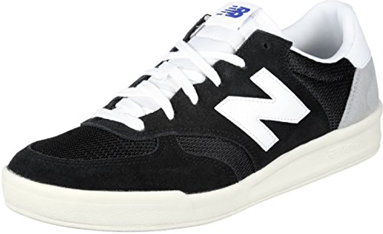 New Balance CRT300 FO D Sneaker  Billig und erschwinglich Im Verkauf