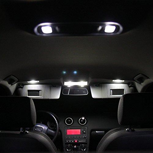 honda-accord-viii-tourer-led-innenraumbeleuchtung-innenraum-licht-set-weiss-can-bus-light-smd-6000k