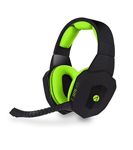 Stealth SX-Elite Stereo Xbox One Gaming Headset - Elite Gaming-headset