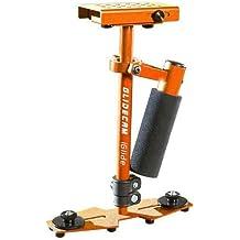 Glidecam iGlide Schwebestativ für Kamera (bis 450 g) orange