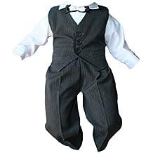 Suchergebnis auf f r taufanzug junge gr 68 - Taufanzug junge sommer ...
