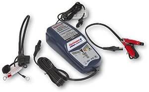 Batterieladegerät Optimate 6 Ampmatic Auto