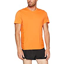 0f9f2ab0da Amazon.es  camisetas running adidas - Multicolor