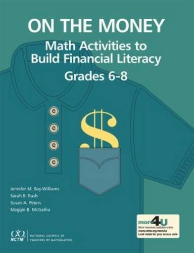 a review of math assumptions by jennifer bay williams and sherri martinie The mathematics teacher (mt), an official journal of the national council of teachers of mathematics, is devoted to improving mathematics  vol 110, no 7, march 2017 published by: national  high school by susan a peters, jennifer m bay-williams, and sherri l martinie exploring mathematics with integrated.
