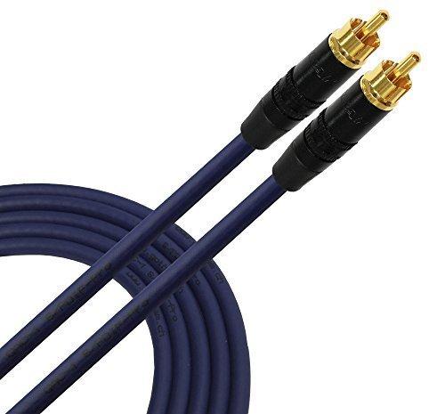 5-meter-spdif-cable-con-gotham-gac-1-s-pdif-pro-ultrablue-banado-en-plata-lcofc-digital-de-gama-alta