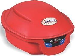 Microtek EMR 2013 Voltage Stabilizer for Refrigerator upto 300 Ltrs. (130V 295V) (Colour may vary)