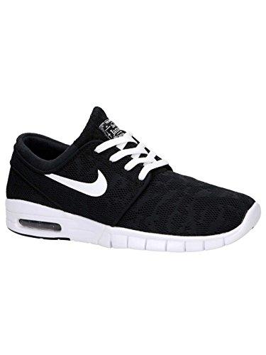 Stefan Janoski Hombre Nike Máximo Zapatos Skate De gd5zq8w