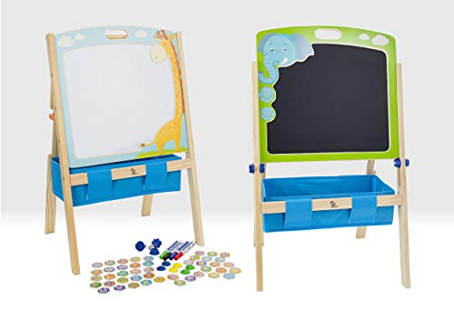 Beehive Toys BHT437 - Caballete artístico