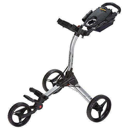nuovo-2016-bagboy-c3-compatto-carrello-da-golf-a-3-ruote-carrello-regalo