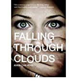 [ FALLING THROUGH CLOUDS ] By Chilvers, Anna ( AUTHOR ) Jan-2010[ Hardback ]