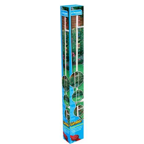 Limbo Garten Spiel von Kingfisher