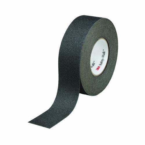 3-m-gpbk1-25-mm-x-183-m-securite-walk-usage-general-anti-derapant-lot-de-4-noir