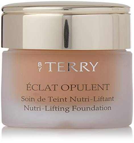 By Terry Eclat Opulent Nutri Lifting Foundation - # 100 Warm Radiance 30ml