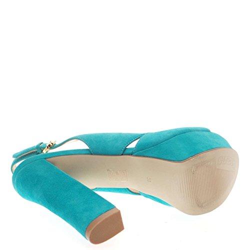 Guess FK1PIZSUE05 Sandalo Donna *