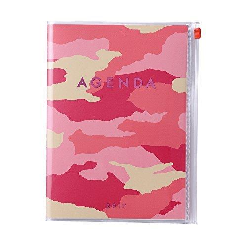marks-2017-taschenkalender-a5-vertikal-camouflage-pink-kal
