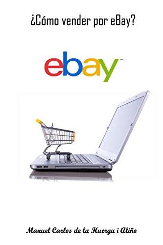 ¿Cómo vender por eBay?