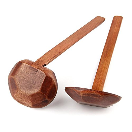 wss-shima-schale-loffel-ajisen-ramen-loffel-topf-loffel-kuche-verarbeitet-bambus
