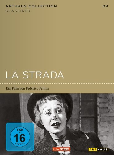 la-strada-arthaus-collection-klassiker