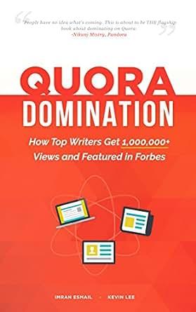 free tv series download sites quora