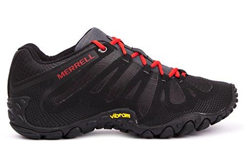 merrell-chameleon-ii-flux-mens-hiking-chaussures-homme-445