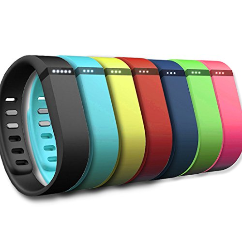Endgameâ® Fitbit Flex – Power Wristbands