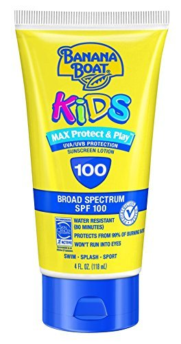 banana-boat-sunscreen-kids-max-protect-play-broad-spectrum-sun-care-sunscreen-lotion-spf-100-4-ounce