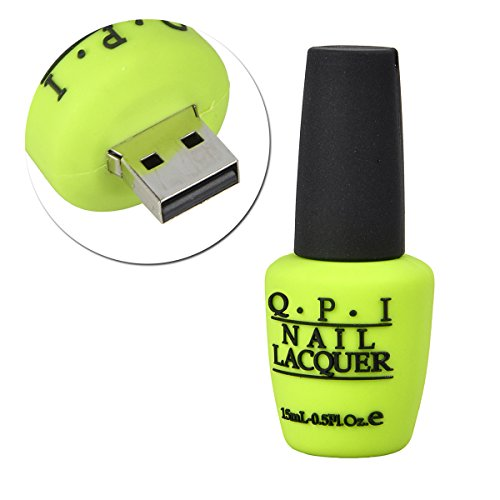 Stylischer USB Stick