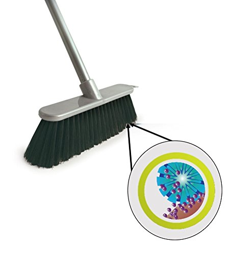 long-handled-indoor-sweeping-brush-soft-sweeping-broom-laminate-floor-sweeper