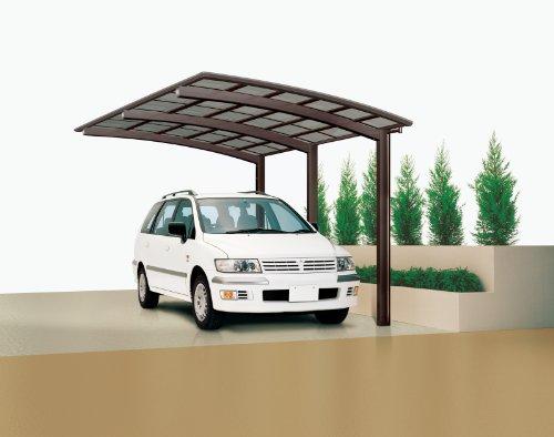 Ximax Carport Portoforte-170