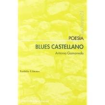 Blues Castellano