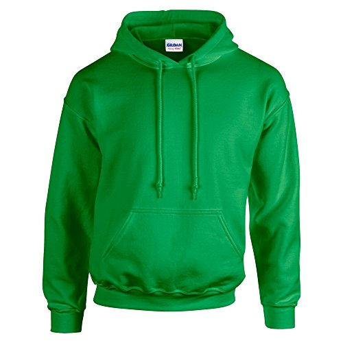 Irish Pullover Test 2020 </p>                     </div> 		  <!--bof Product URL --> 										<!--eof Product URL --> 					<!--bof Quantity Discounts table --> 											<!--eof Quantity Discounts table --> 				</div> 				                       			</dd> 						<dt class=