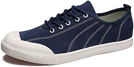 Lixus Lixus Lixus moda casual scarpe classiche espadrilli mens appartamento piede insieme le scarpe,blu,44 B078KVBDDY Parent | Alta qualità e basso sforzo  | Ogni articolo descritto è disponibile  | Qualità Affidabile  | Ha una lunga reputazione  5fe9d0