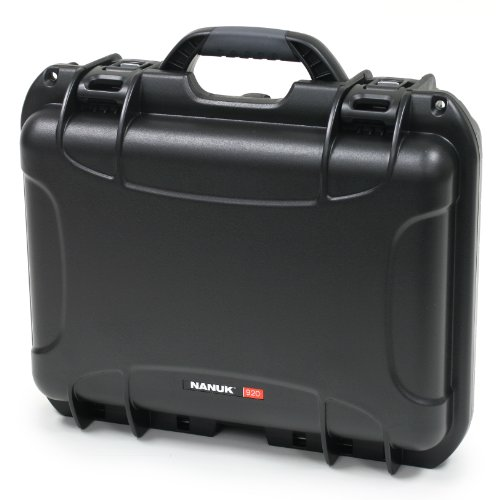 nanuk-920-waterproof-hard-case-with-foam-insert-black
