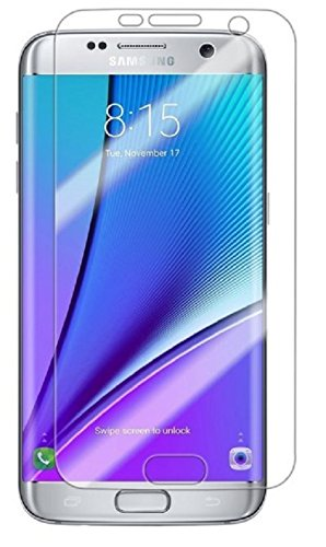 Five on five Diamond Screen Guard For Samsung Galaxy S7 EDGE