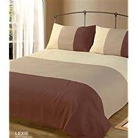 King Size Duvet / Quilt Cover Bedding
