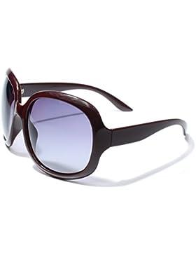 Jee Gafas de sol hombre mujer polarizadas oversized 3113